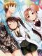 Boku wa Tomodachi ga Sukunai anime
