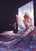 Cardcaptor Sakura Clear Card-hen anime