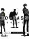 Psycho-Pass - Sinners of the System Case.3 - Onshuu no Kanata ni movie