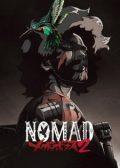 Nomad Megalo Box 2 anime