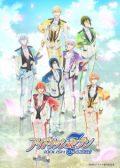 IDOLISH7 Third BEAT! Season 3 anime
