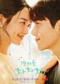 Hometown Cha-Cha-Cha korean drama