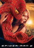 Spider Man 2 Movie