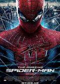 The Amazing Spider Man Movie