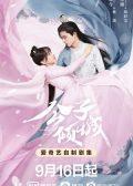 Your Sensibility My Destiny chinese drama